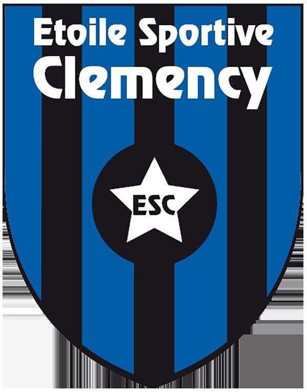 Etoile Sportive Clemency  (Senior M)