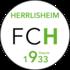 FC Herrlisheim 1 (U18 F)