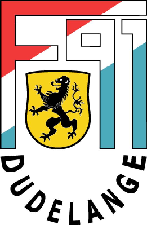 FC Déifferdéng 03  (Senior M)