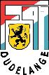 U.N. Käerjéng 97 (I)<br/>vs.<br/>F91 Diddeléng