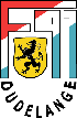 F91 Diddeléng  (U19) (M)
