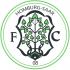 FC 08 Homburg  (Senior) (M)
