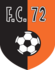 FC72 Erpeldange