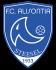 FC Alisontia Steinsel Jeunes Filles (U14 F)