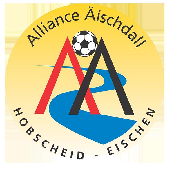 FC Blô-Weiss Medernach  (Senior M)