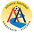 Alliance Aischdall Poussins  (U11) (M)