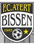 FC Atert Bissen<br/>vs.<br/>Alliance Aischdall  (1)