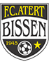 Entente Äischdall (1)<br/>vs.<br/>FC Atert Bissen