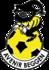 FC Avenir Beggen 1 (Senior M)