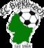 FC Beckerich 1 (Senior M)