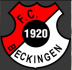 FC Beckingen 1 (Senior M)