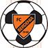 FC Berdenia Berbourg (1)<br/>vs.<br/>FC Mondercange (1. Ekipp)