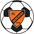FC Berdenia Berbourg - 2 (Reserves) (M)
