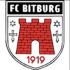 FC Bitburg 1 (Senior F)