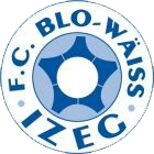 FC Blo-Wäiss Izeg<br/>vs.<br/>Entente CSG/Biwer/Berbourg