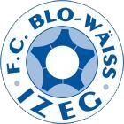 FC Blo-Wäiss Izeg<br/>vs.<br/>Jeunesse Esch