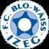 FC Blo-Wäiss Izeg - 2 (U11) (M)