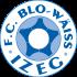 FC Blo-Wäiss Izeg Vétérans 1 (Reserves M)
