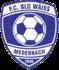 FC Blo-Weiss Medernach II 2 (Reserves M)