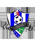 FC Blue Boys Muhlenbach-Sandžak  (Senior F)