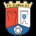 FC Cebra 01 Vétérans 1 (Senior M)