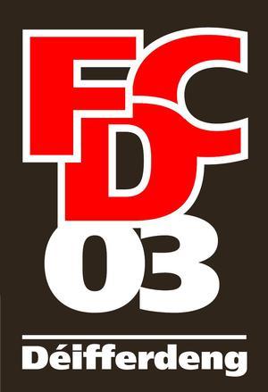 Jeunesse Esch<br/>vs.<br/>FC Déifferdéng 03 (1)