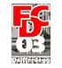 FC Déifferdéng 03<br/>vs.<br/>U.N. Käerjéng 97
