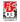 FC Déifferdéng 03