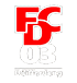 FC Una Strassen (2)<br/>vs.<br/>Entente Differdange-Luna  (2)