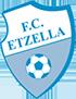 FC Etzella Ettelbreck  (U13) (M)