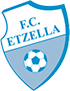 FC Jeunesse Useldange 1 (Senior M)