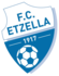 FC Etzella Ettelbreck (U13 M)