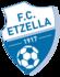 FC Etzella Ettelbreck (U11 M)