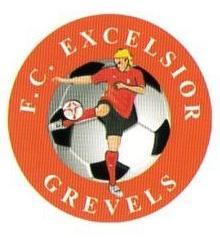 FC Grevels  (Senior M)