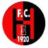 FC Hagondange