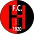 FC Hagondange 1 (M)