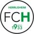FC Herrlisheim 1 (Senior M)