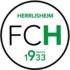 F.C. Herrlisheim 2 (U18 M)