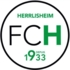 F.C. Herrlisheim 2 (U11 M/F)