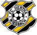 SC Hauenstein (1)<br/>vs.<br/>FC Hertha Wiesbach