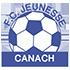 Jeunesse Esch<br/>vs.<br/>Jeunesse Canach (1)