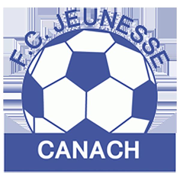 Jeunesse Canach  (Senior M)