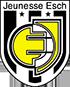 FC Mondercange (Poussins 2)<br/>vs.<br/>Jeunesse Esch (II)