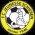FC Jeunesse Schieren 2 (Senior M)