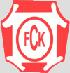 FCJU-Poussins 1 (U11 M)