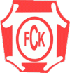 FC Kehlen  (U9 M)