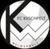 FC Kischpelt Wilwerwiltz 2 (Reserves M)