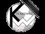 FC Kischpelt Wilwerwiltz  (Reserves M)