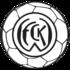 FC Koeppchen Wormeldange 2 (U7 M)