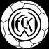 FC Koeppchen Wormeldange 2 (U11 M)